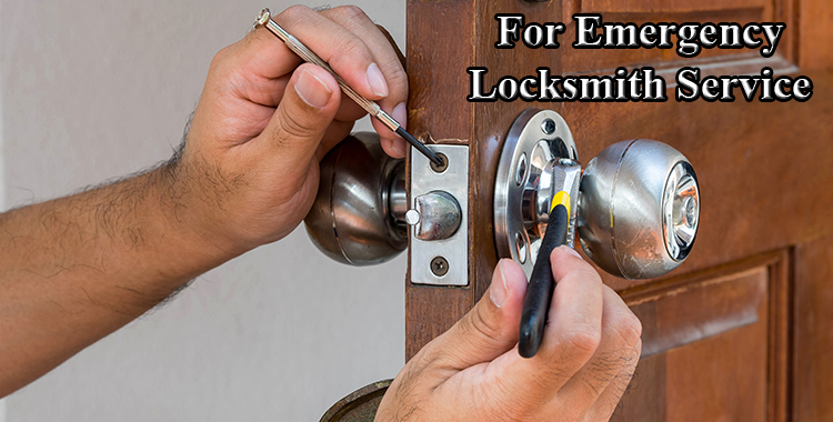 Huntington Beach Lock And Key, Huntington Beach, CA 714-230-6277